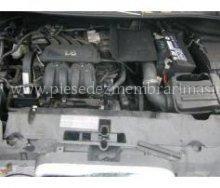 Motor Seat Leon   images/piese/611_motor-seat-leon-1.6-bse_m.jpg