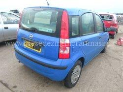 Ax came FIAT Panda | images/piese/612_13057122_3x_m.jpg