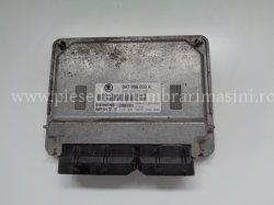 Calculator motor Skoda Fabia   images/piese/612_dsc00159_m.jpg