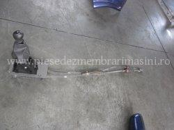 Timonerie cutie de viteza RENAULT Megane | images/piese/612_sam_2379_m.jpg