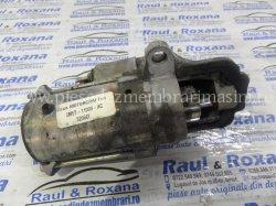 Electromotor Ford Focus C Max | images/piese/612_sam_7382_m.jpg