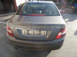 Polita portbagaj Mercedes C 220 | images/piese/612_sam_9211_m.jpg
