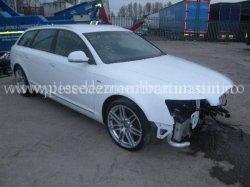 Airbag volan Audi A6 2.0TDI | images/piese/616_2_m.jpg