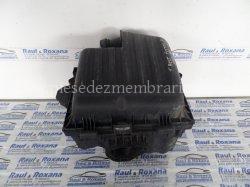 Carcasa filtru aer Ford Galaxy 1.9tdi | images/piese/616_sam_2150_m.jpg