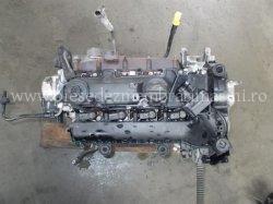Injector diesel Ford Fiesta | images/piese/618_fordfiesta1.4tdci_m.jpg