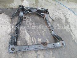 Jug motor Hyundai Santa-Fe | images/piese/619_img_7536_m.jpg