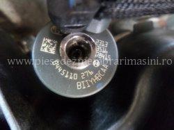 Injector diesel Opel Vectra C 1.9Cdti | images/piese/619_sam_6169_m.jpg