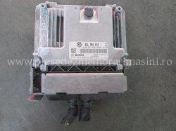 Calculator motor Volkswagen Passat | images/piese/620_img_1541_m.jpg