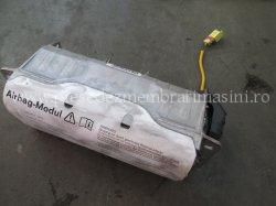 Airbag pasager Volkswagen Jetta 1.9tdi BKC | images/piese/620_img_2898_m.jpg