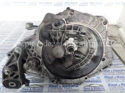 Cutie de viteza Opel Combo | images/piese/622_sam_8702_m.jpg