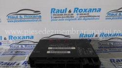 Calculator comfort Audi A4 1.9TDI | images/piese/625_img_0029_m.jpg