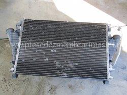 Radiator racire Opel Vectra C 1.9Cdti | images/piese/626_img_0211_m.jpg