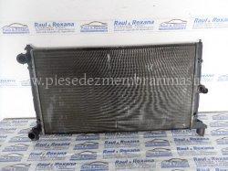 Radiator racire Ford Galaxy 1.9tdi | images/piese/626_sam_2208_m.jpg