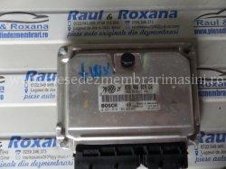 Calculator motor Volkswagen Passat | images/piese/626_sam_3259_m.jpg