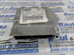 Calculator airbag Peugeot 407 | images/piese/626_sam_4718_m.jpg