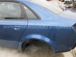 Broasca usa spate Audi A4 1.9TDI AWX | images/piese/627_img_0982_m.jpg