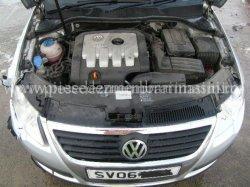 Injector diesel VOLKSWAGEN Passat 3C combi | images/piese/627_p3ccombi_m.jpg