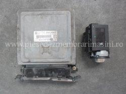 Calculator motor VOLKSWAGEN Passat | images/piese/627_sam_3458_m.jpg