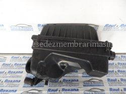 Carcasa filtru aer Opel Astra H 1.7cdti   images/piese/628_sam_1732_m.jpg