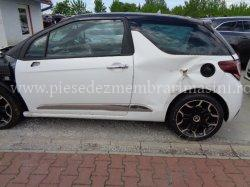 piese auto citroen ds3 1.6hdi 9hp an 2014 | images/piese/631_dsc01358_m.jpg