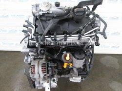 Capac culbutori Audi A3 1.9TDI | images/piese/631_img_4248_m.jpg