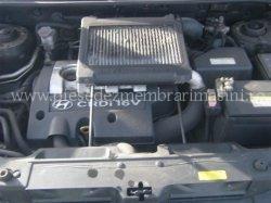 Pompa de ambreiaj Hyundai Santa-Fe   images/piese/634_47329334-63044658-93237137_m.jpg