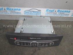 CD Audio Renault Laguna | images/piese/635_img_1856_m.jpg