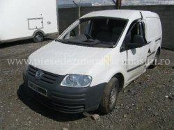 Bara protectie spate Volkswagen Caddy 1.9tdi | images/piese/636_9321592-95456920-32874094_m.jpg