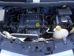 Catalizator Opel Corsa D | images/piese/637_54533929-1986948-18031496_m.jpg