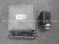 Calculator motor VOLKSWAGEN Passat | images/piese/637_calculator motor_m.jpg