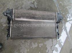 Radiator racire Ford Focus 2 | images/piese/637_img_7568_m.jpg
