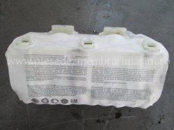 Airbag pasager Opel Astra H 1.3cdti | images/piese/638_img_1330_m.jpg