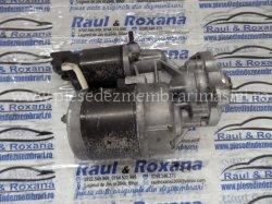 Electromotor Skoda Fabia | images/piese/638_sam_9938_m.jpg