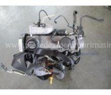 Motor Seat Toledo | images/piese/639_vindem-motor-seat-toledo-1.9tdi-asv_m.jpg