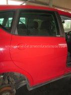 Macara geam Seat Altea | images/piese/643_img_4535_m.jpg