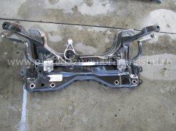 Jug motor Ford Focus 1 | images/piese/644_img_3489_m.jpg