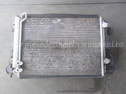Radiator clima VOLKSWAGEN Passat | images/piese/644_sam_3442_m.jpg