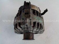 Alternator Skoda Fabia   images/piese/645_dsc01017_m.jpg