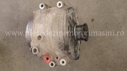 Alternator MERCEDES C 220 | images/piese/645_dsc01195_m.jpg