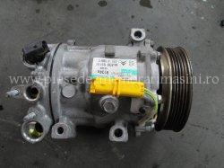 Compresor de clima Peugeot 407 | images/piese/647_img_0616_m.jpg