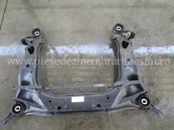 Jug motor Audi A4 2.0TDI BLB | images/piese/647_img_1008_m.jpg