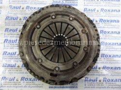 Volanta Ford Focus 2 1.8tdci | images/piese/650_sam_6952_m.jpg