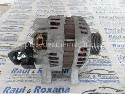 Alternator Peugeot 206 | images/piese/652_sam_8026_m.jpg