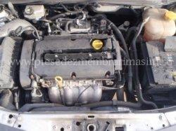Ventilator Aeroterma Opel Astra H | images/piese/653_93451758-56164058-31407377_m.jpg