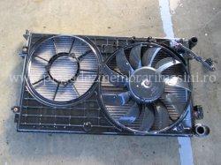 Carcasa ventilator Volkswagen Golf 5 | images/piese/653_img_1056_m.jpg