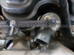 Injector diesel Opel Vectra C 1.9Cdti | images/piese/654_sam_6166_m.jpg