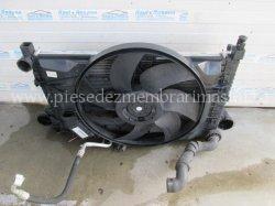 Carcasa ventilator Mercedes C 220 | images/piese/657_img_1162_m.jpg