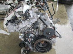 Biela Mercedes C 200 | images/piese/659_img_3945_m.jpg