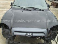 Capota Hyundai Santa-Fe | images/piese/660_img_7409_m.jpg