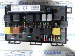 Tablou sigurante Opel Zafira B | images/piese/662_sam_8674_m.jpg